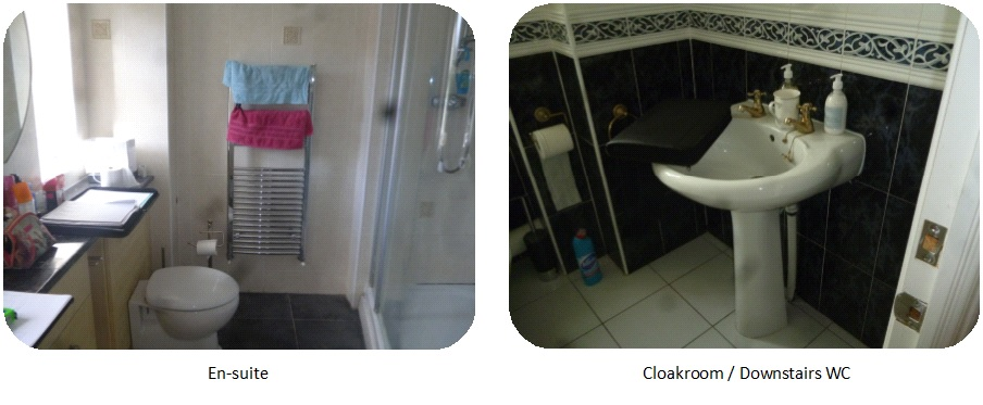 Bathroom supplies leeds 28 images bathroom furniture for Bathroom design and installation leeds