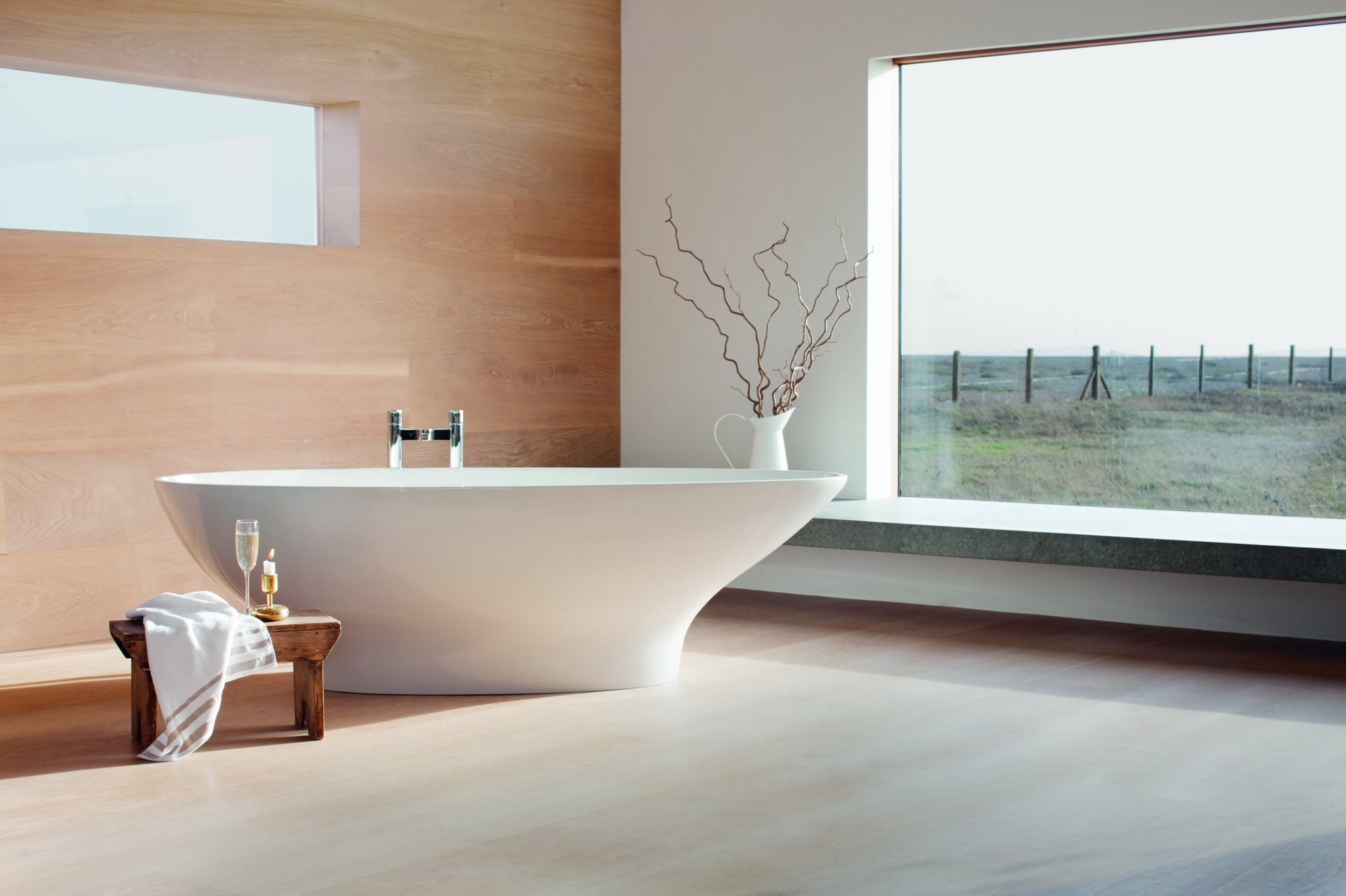 Help Advice The Right Bathroom Design For You Your Home Traditional Modern Contemporary