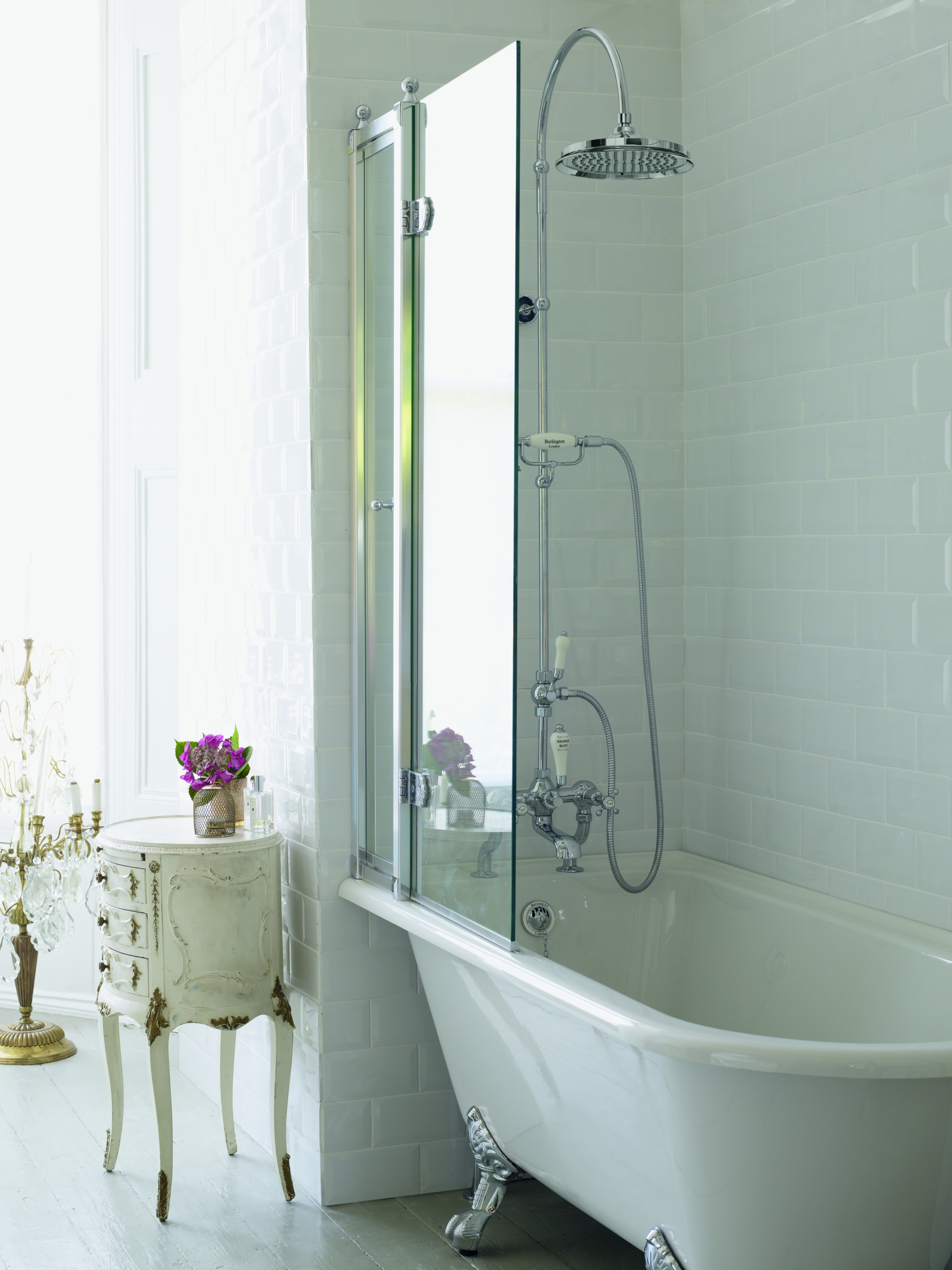 Help Advice The Right Bathroom Design For You Your