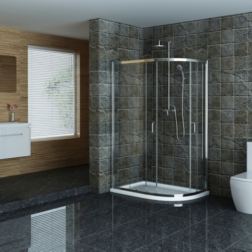 for stylish shower rooms choose more bathrooms in leeds. Black Bedroom Furniture Sets. Home Design Ideas