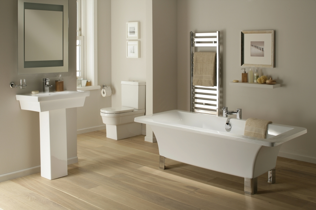 Visit more bathrooms in leeds for luxury bathroom suites for Bathroom design leeds