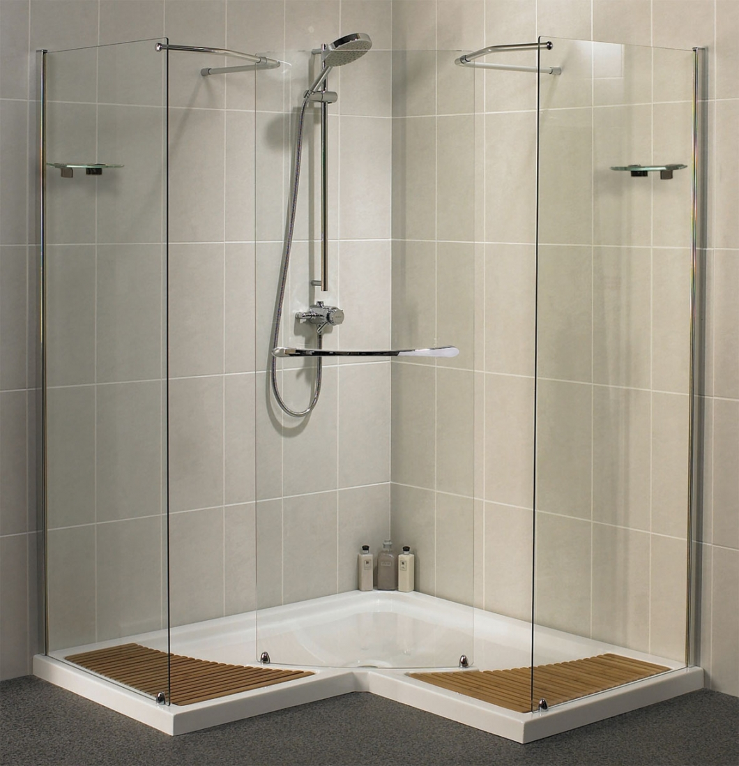 discover walk in showers at more bathrooms leeds. Black Bedroom Furniture Sets. Home Design Ideas