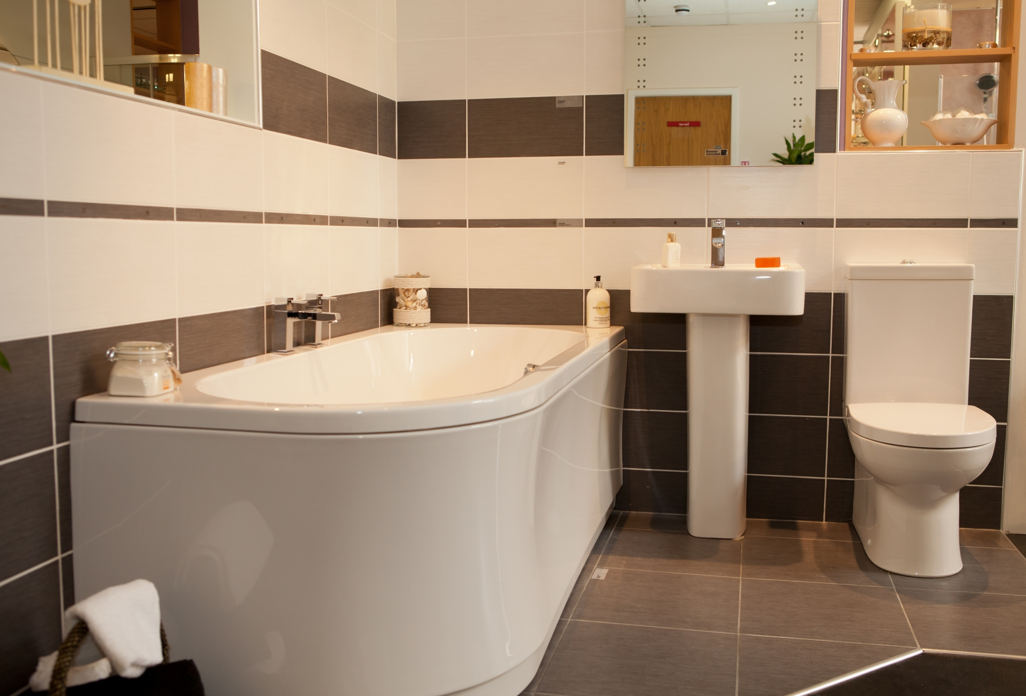 help amp advice design solutions for compact bathrooms compact bathroom designs at more bathrooms leeds