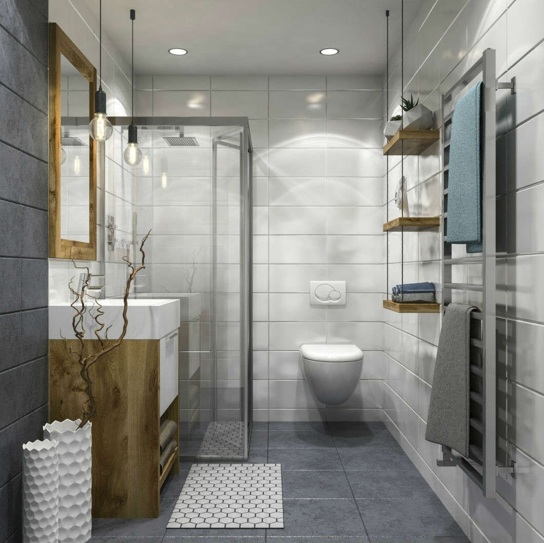 compact bathroom designs at more bathrooms leeds ForBathroom Design Leeds