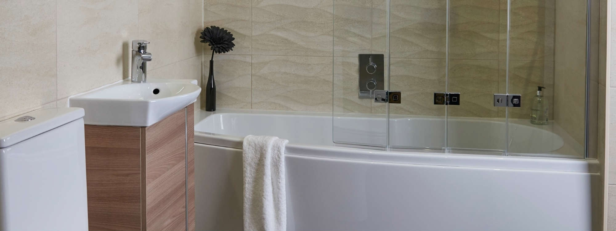 compact bathroom designs at more bathrooms leeds these small compact bathrooms and find modern bathroom