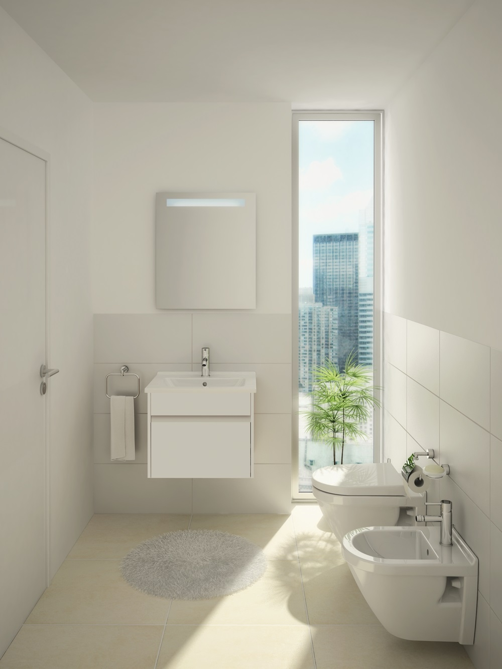 Discover en suite bathrooms at more bathrooms leeds for Images of en suite bathrooms