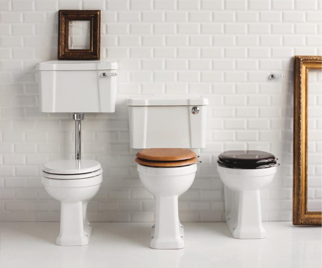 Best 28 Hwc Showroom Bathrooms Traditional Bathroom Bathroom Showrooms In South Florida